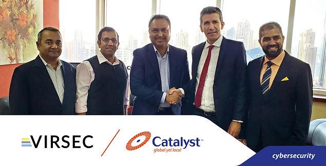 Catalyst-Business-Solutions_Virsec-partn