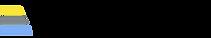 VIRSEC-logo.png