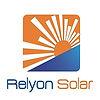 RelyOn-Solar-logo.jpg