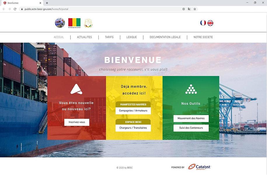 Catalyst-Business-Solutions_ECTN-BESC-Po