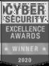 Catalyst-Business-Solutions_Virsec-Award