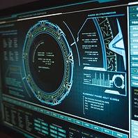 Catalyst-Business-Solutions_Balbix-cyber