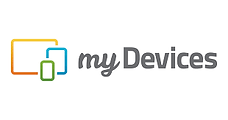 my devices-logo.png