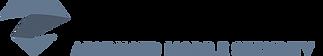 Ziperium-logo.png