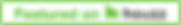 HOUZZ long green badge181_25_2x.png