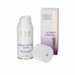 Ultimate Stem Cell Serum