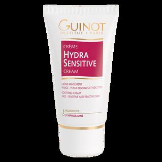 Hydra Sensitv Cream