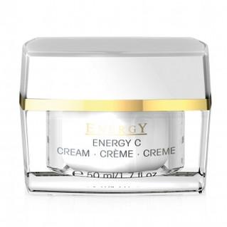 Energy C Cream