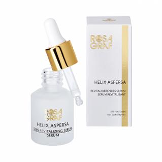 Helix Aspersa Serum