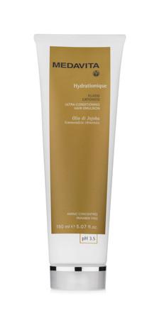 Ultra Conditioning Hair Emulsion