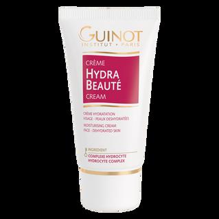 Hydra Beauté Cream
