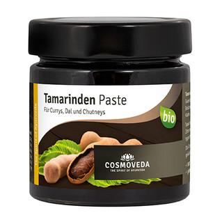 Tamarinden Paste