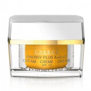 Energy Plus A+E+C