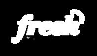 FreshLogoPPLockupBlack-1570120904.png