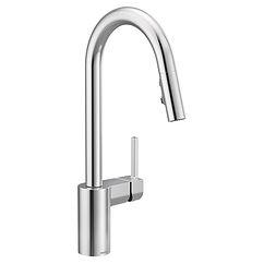 Moen Align Kitchen Faucet 7565