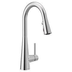 Moen Sleek Kitchen Faucet 7864
