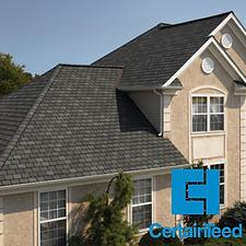 Ashton McGee Restoration Group_Certainteed Roofing Minnesota.png