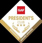 Ashton McGee Restoration Group.GAF President's Club Roofing Minnesota.png