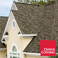 Ashton McGee Restoration Group_Owens Corning Roofing Minnesota.png