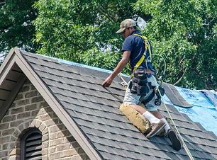 Ashton McGee Restoration Group_Roofing.jpg