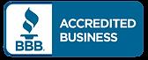 Ashton McGee Restoration Group.Certifications Better Business Bureau.png