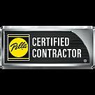 PellaCC_logo.png