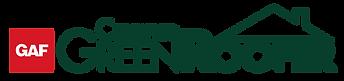 Ashton McGee Restoration Group.GAF Certified Green Roofer Minnesota.png
