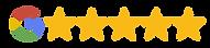 Ashton McGee Restoration Group_5 star reviews Minneapolis Minnesota-12-12.png