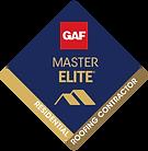 Ashton McGee Restoration Group.GAF Master Elite Roofing Minnesota.png