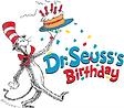 Dr. Seuss.png