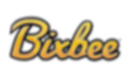 Bixbee_logo_F.png