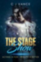 StageShow.jpg