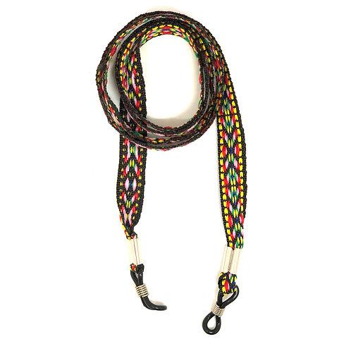 MR. SUNGLASSES   Ikat Glasses Chain