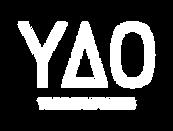 yao - novo branding branco-18.png