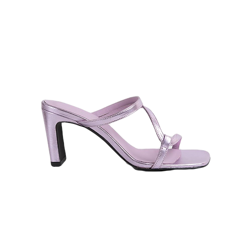 UNREAL FIELDS | Sandals Lily Lilac