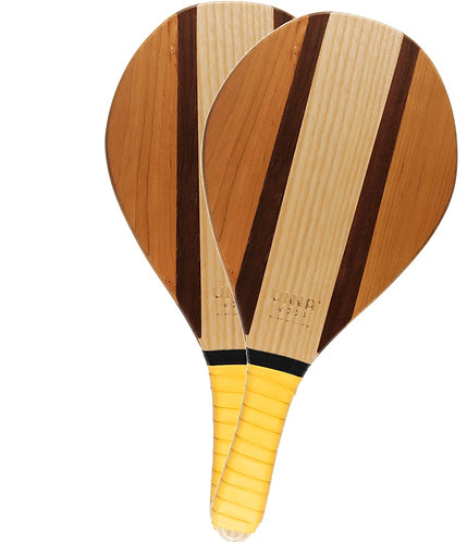 UNNA WOOD | Freixo Wood Bats