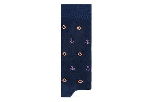 CAPTAIN SOCKS | Sea Lovers Socks