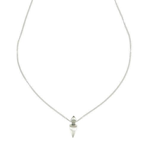 CATARINA CATARINO | Pendant Necklace