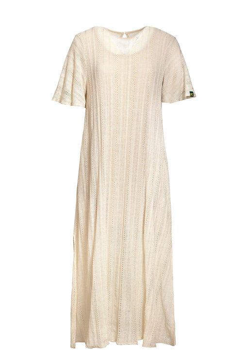 KARUNA | Pearl Dress