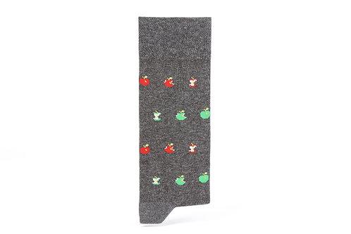 CAPTAIN SOCKS | La Pomme Socks