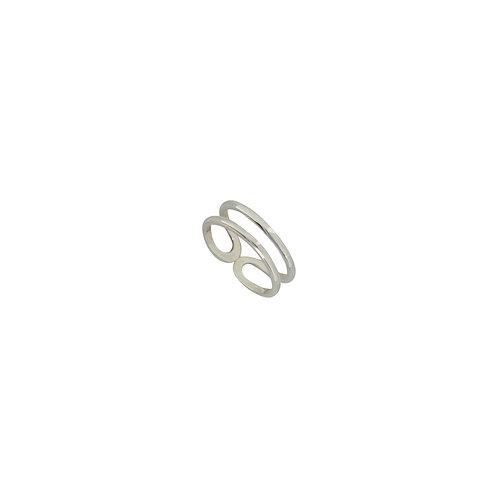 CATARINA CATARINO | Double Cane Ring