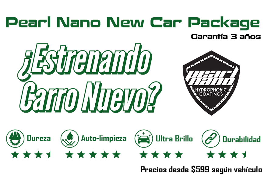 PN-New-Car-Page.png
