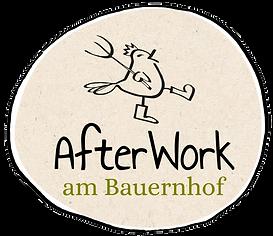 Logo_Afterwork.png