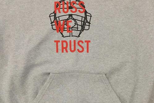 In Russ We Trust
