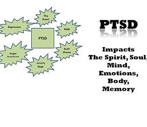 PTSD for website grey.jpg