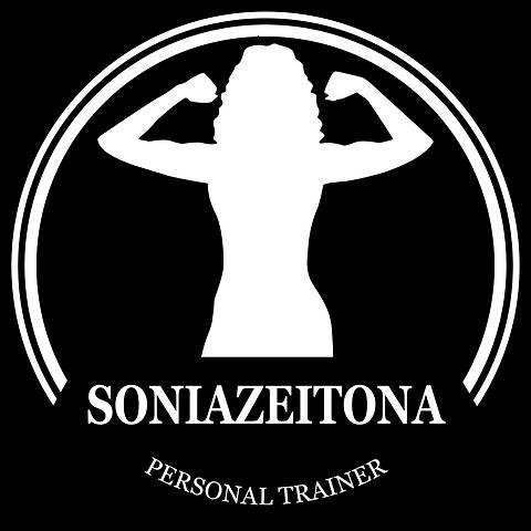soniazeitonapt.logo.PNG.png