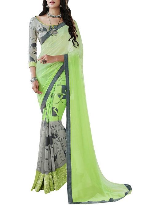 Different Liril Color Designer Sarees With Price