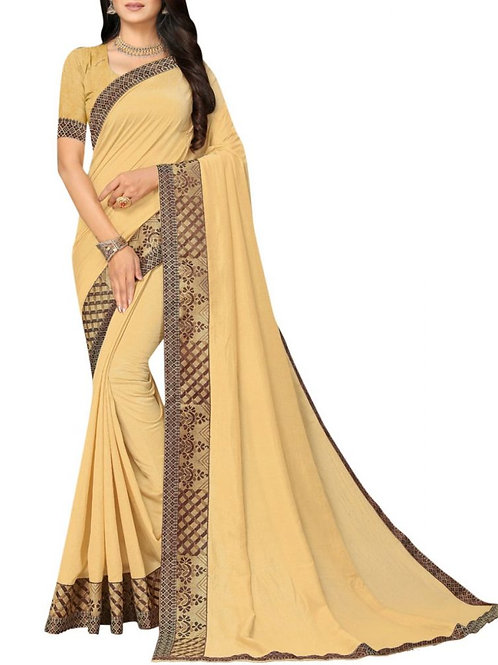 Overpowering Beige Online Shopping Sarees Indian Price