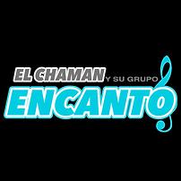 El Chaman.PNG