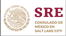 Consulado de Mexico en Salt Lake